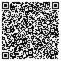QR code with Cope Development Service contacts