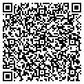 QR code with Paycer Arrau Repair Service contacts
