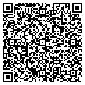 QR code with Cool Air Service contacts