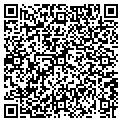 QR code with Center For DRG Free Living Inc contacts