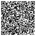 QR code with Gulfport Veterinarian contacts
