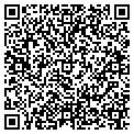 QR code with Whites Rock & Sand contacts