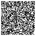 QR code with International Institute contacts
