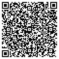 QR code with Full Spectrum Lending contacts