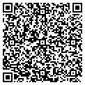 QR code with Counselor of Mexico contacts