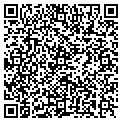 QR code with Heritage Signs contacts