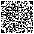 QR code with Step Sisters contacts