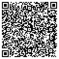 QR code with St Petersburg Little Theatre contacts
