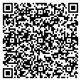QR code with Liles Tropical Fish contacts