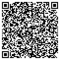 QR code with Sixties Posters Inc contacts