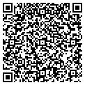 QR code with Rainbow International Carpet contacts