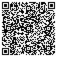 QR code with America's Choice contacts