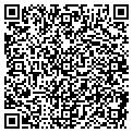 QR code with Conch Flyer Restaurant contacts