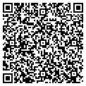 QR code with CJC Communications LLC contacts