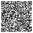 QR code with Cheryl C Barnes contacts