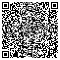 QR code with Southeast Florida Real Estate contacts