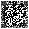 QR code with Stick Figures contacts