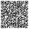 QR code with Mast Realty Inc contacts