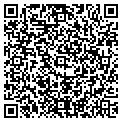 QR code with Ed Napier Pressure Washing contacts