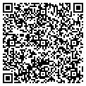 QR code with Robert J Felice PA contacts