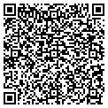 QR code with First Choice Tax Accounting contacts