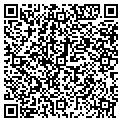 QR code with Emerald Coast Pool Service contacts