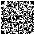 QR code with Karin A Quiggins Crafts contacts