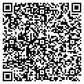 QR code with St Francis Wildlife contacts