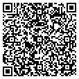 QR code with McBride Company contacts