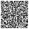 QR code with Stans Transmission Inc contacts