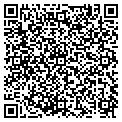 QR code with African American Museum-Fn Art contacts