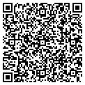 QR code with Design 2000 contacts