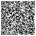 QR code with Susan M Rand DDS contacts