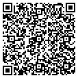 QR code with Lenar Homes contacts
