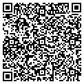 QR code with Snelling Personnel Service contacts