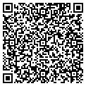 QR code with Primary Residential Mortgage contacts