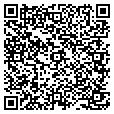 QR code with Global Crossing contacts