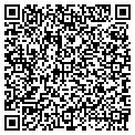 QR code with Ocean Treasures Promotions contacts