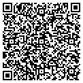 QR code with Center For Digestive Health contacts