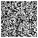 QR code with Winter Park Lodge No 239 F N A M contacts