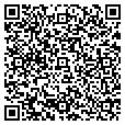 QR code with D S Group Inc contacts