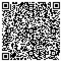 QR code with Molano Lawn Service contacts