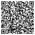 QR code with Bartow Center contacts