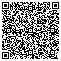 QR code with Kirby Classic Co contacts