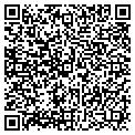 QR code with Premm Enterprises LLC contacts