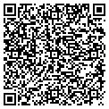 QR code with Classic Granite & Marble Inc contacts