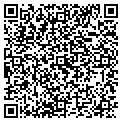 QR code with Water Damage Specialists Inc contacts