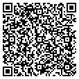 QR code with Sunset Cleaners contacts