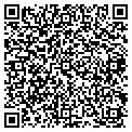 QR code with Bills Electric Service contacts