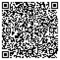 QR code with Stucco Supplies Inc contacts